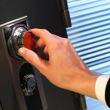 Advanced Locksmith Service Corona del Mar, CA 949-705-4072